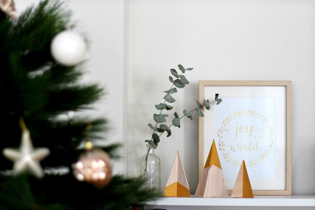 diy decoracion navidad 05