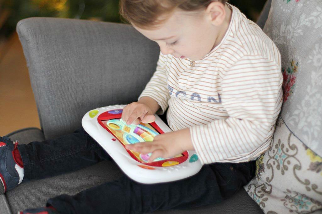 tablet para niños 03