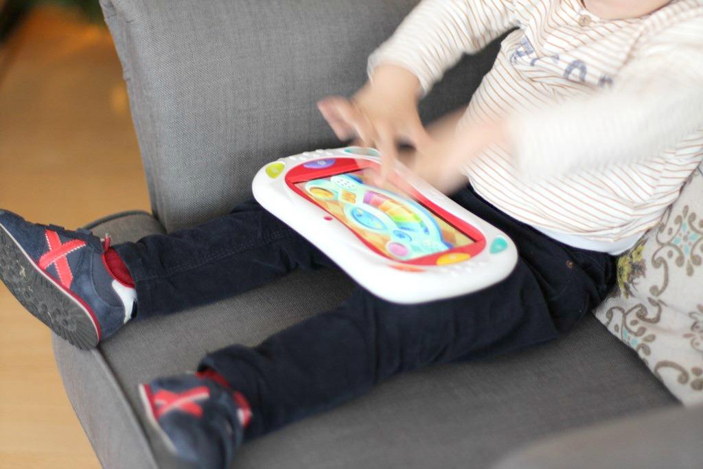 tablet para niños 04