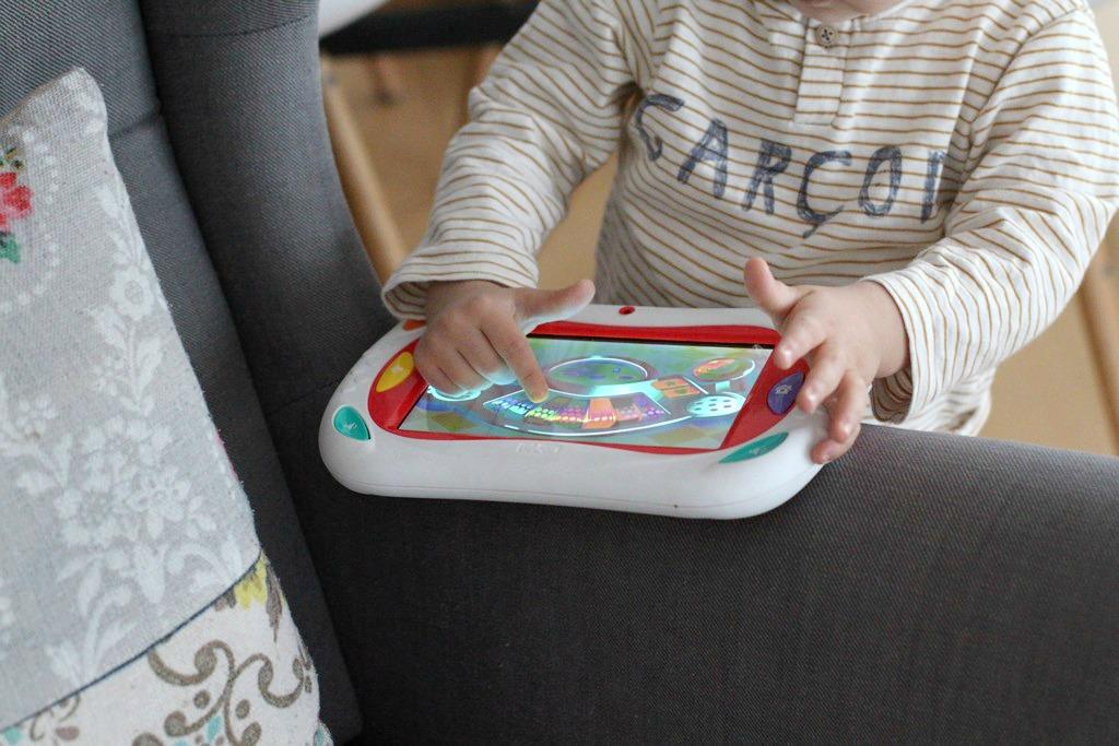 tablet para niños 06