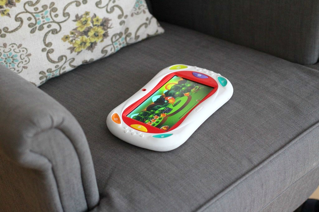 tablet para niños 07