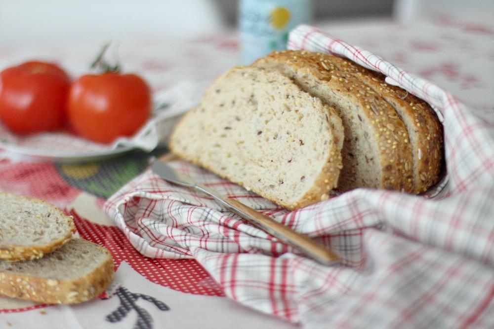 desayuno sano con aceite de oliva virgen extra 3