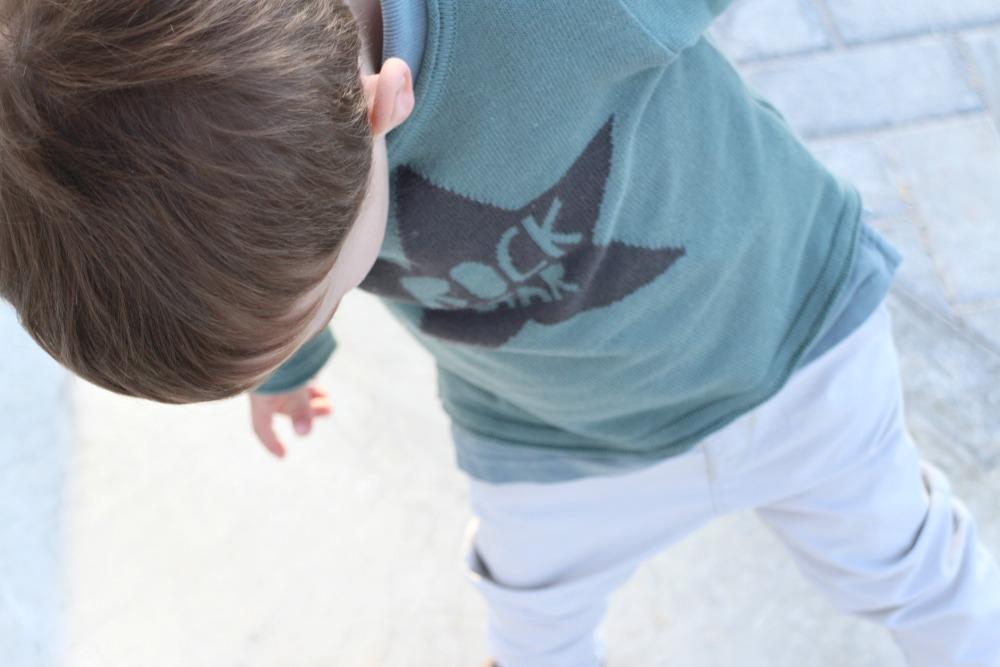 moda y ropa infantil Nicoli 4