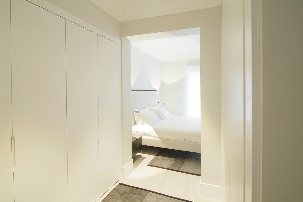 vivienda elegante diseño madrid 02