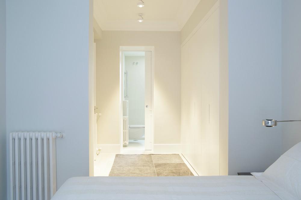 vivienda elegante diseño madrid 03