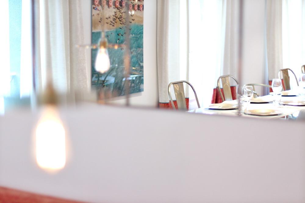 Casa Decor 2016 Restaurante Marisa Gallo 05