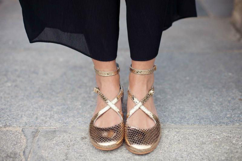zapatos_kiva_18
