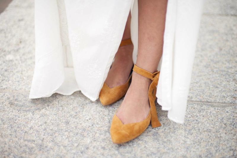 zapatos_kiva_2