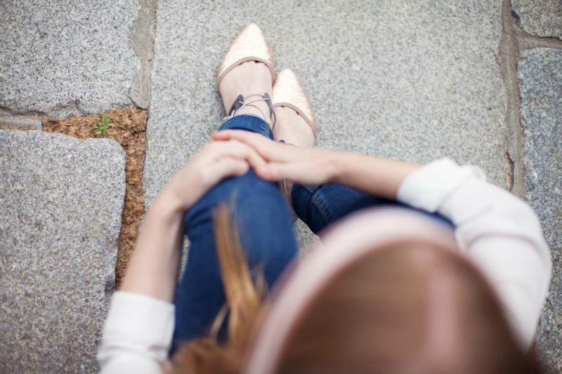 zapatos_kiva_33