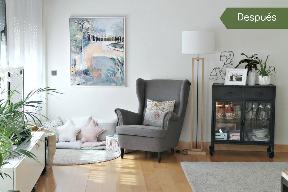 despues-salon-decoracion-moderna-y-acogedora-14