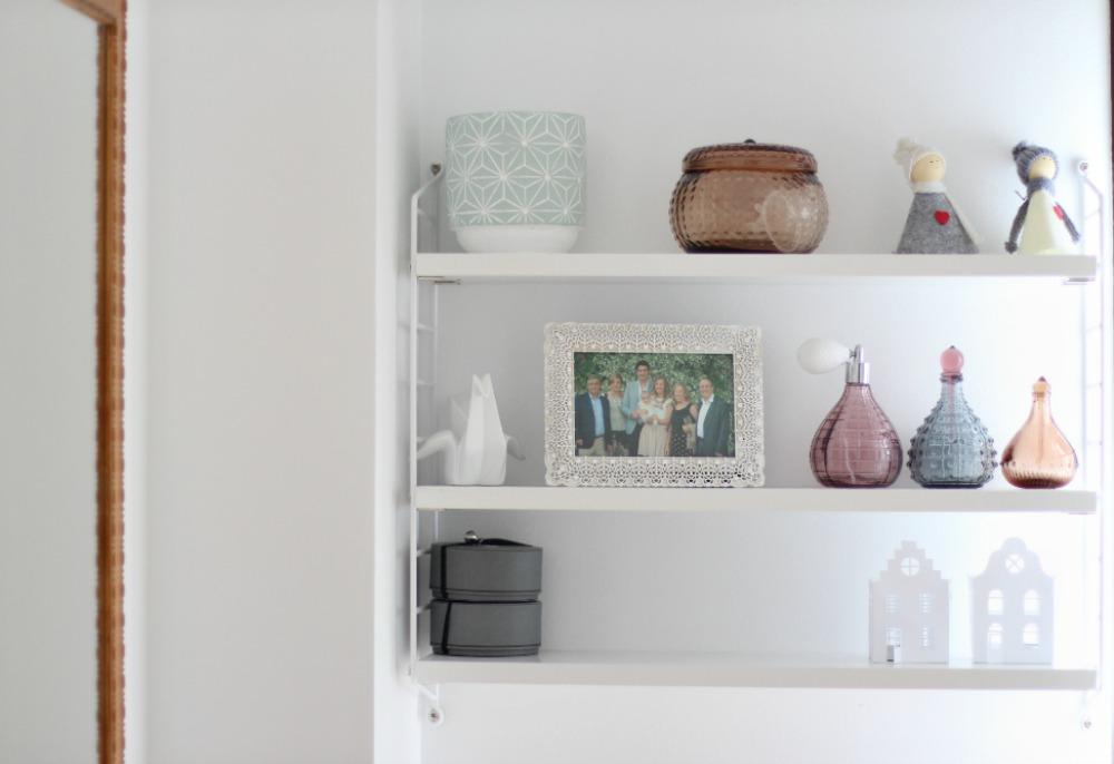 el-taller-de-las-cosas-bonitas_habitacion-despues-de-empapelar-3