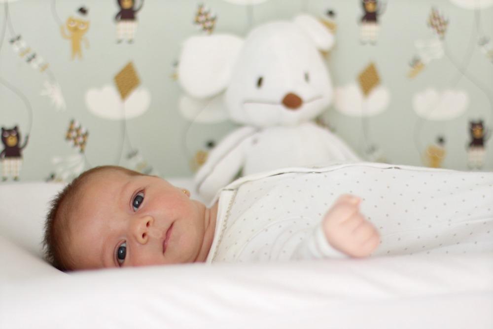 peluche-bonito-para-bebes-y-nin%cc%83os-1