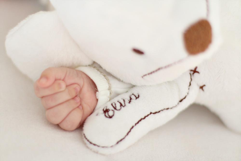 peluche-bonito-para-bebes-y-nin%cc%83os-4