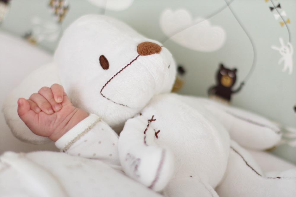 peluche-bonito-para-bebes-y-nin%cc%83os-5