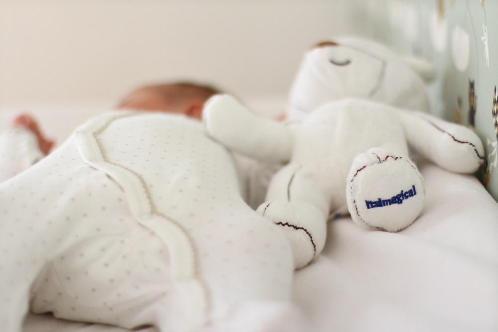 peluche-bonito-para-bebes-y-nin%cc%83os-6