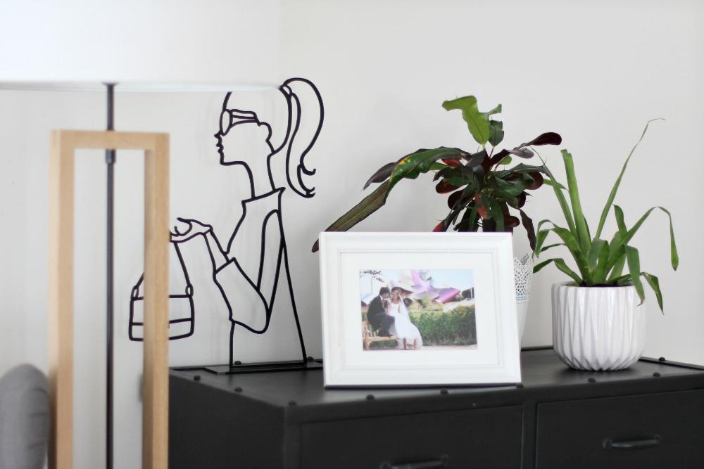 salon-decoracion-moderna-y-acogedora-6