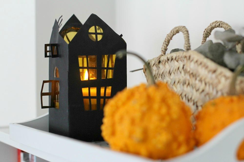 casa-linterna-de-papel-halloween-1