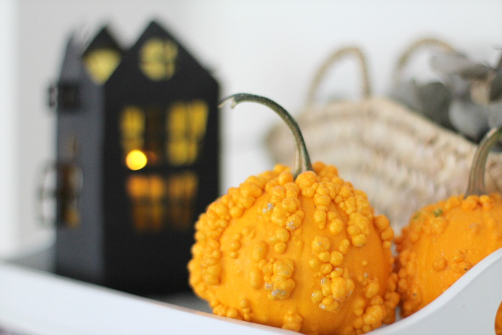 casa-linterna-de-papel-halloween-2