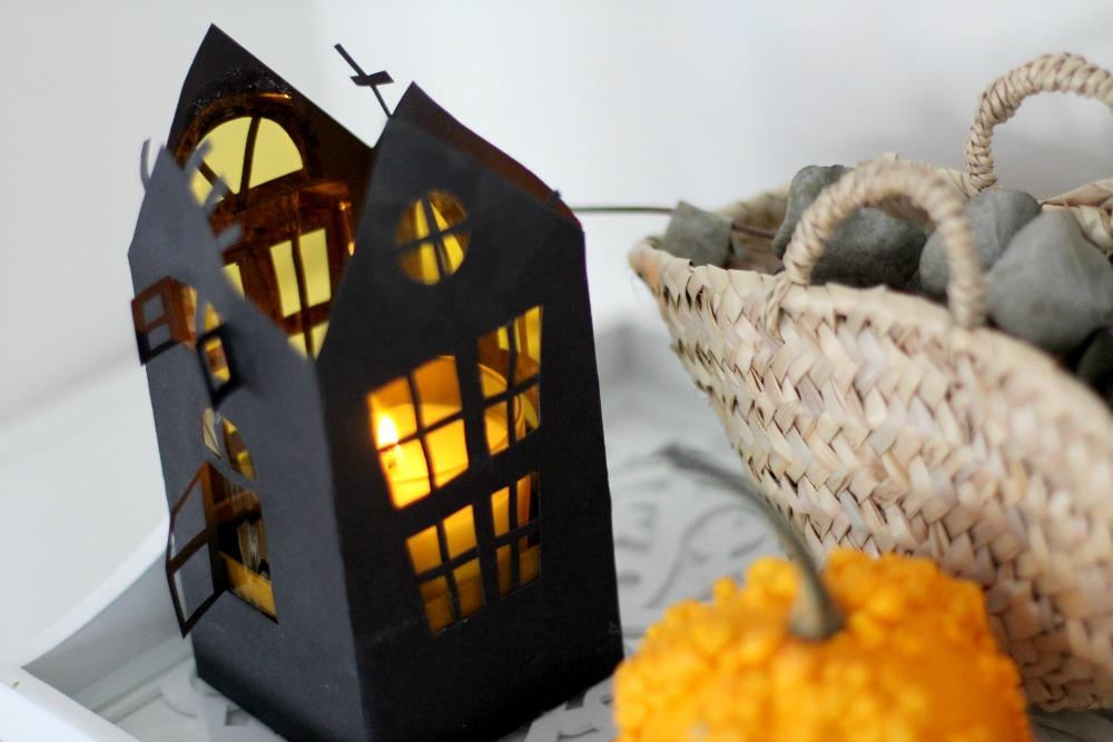 casa-linterna-de-papel-halloween-3