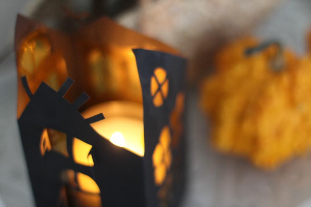 casa-linterna-de-papel-halloween-5