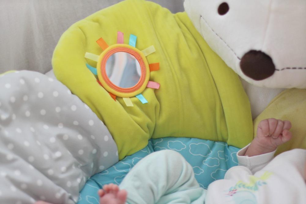 manta-juegos-bebe-kiconico-imaginarium-04
