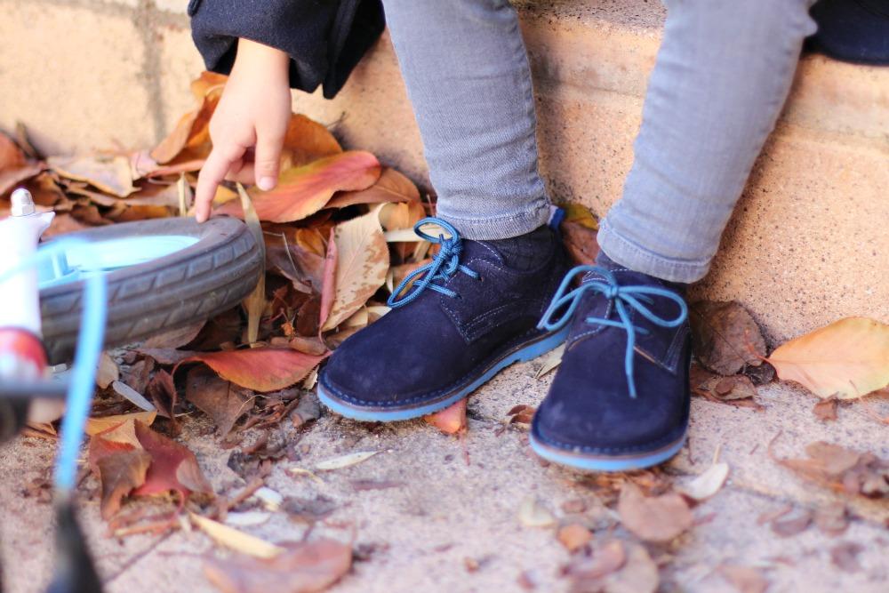 botas-de-ante-azules-para-nin%cc%83os-3