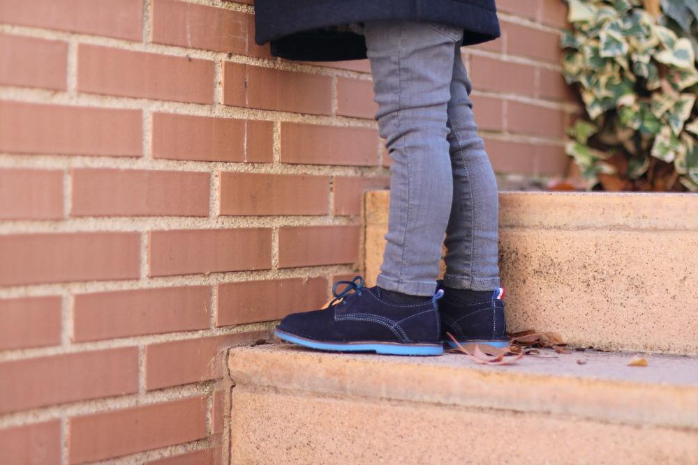 botas-de-ante-azules-para-nin%cc%83os-5