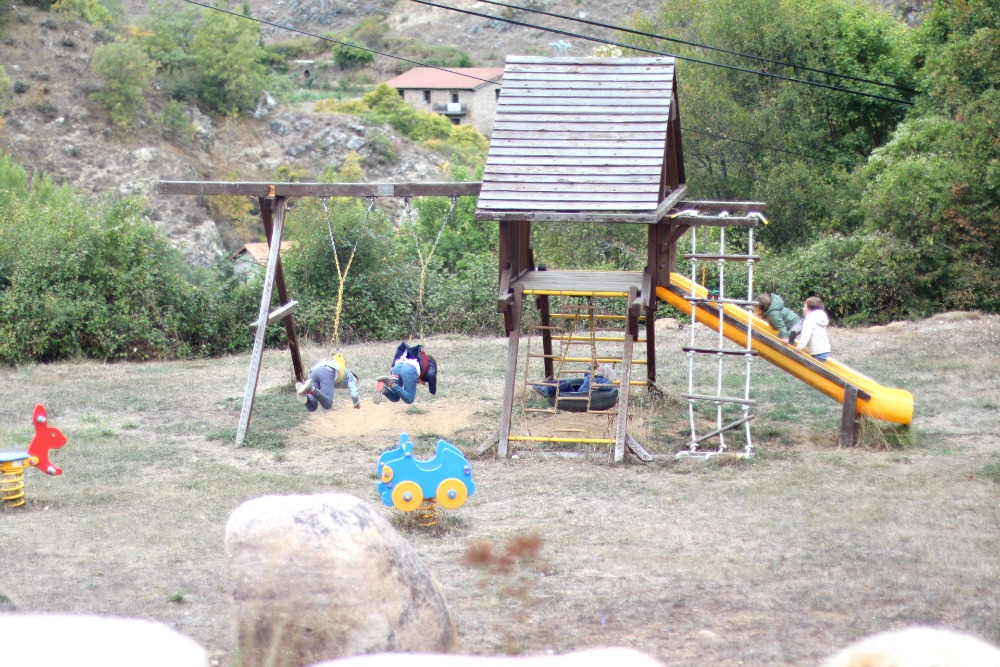casa-rural-la-rioja-cameros-nin%cc%83os-1