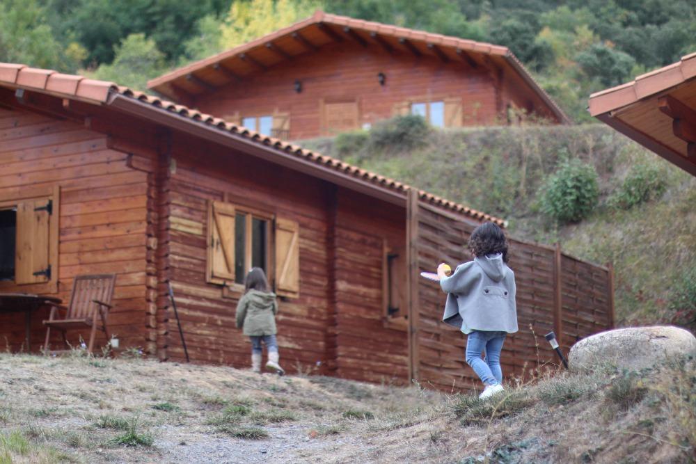 casa-rural-la-rioja-cameros-nin%cc%83os-3