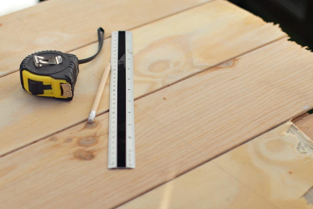 fondo-de-madera-bonito-para-fotos-1