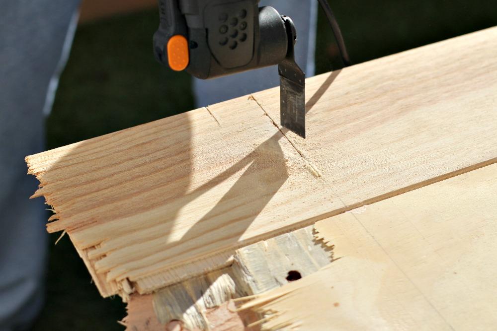 fondo-de-madera-bonito-para-fotos-2