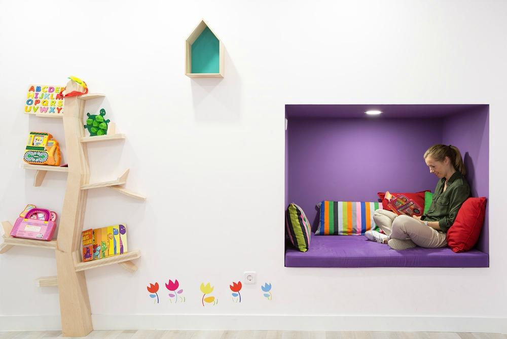 jugueteria-anak-anak-en-montecarmelo-madrid