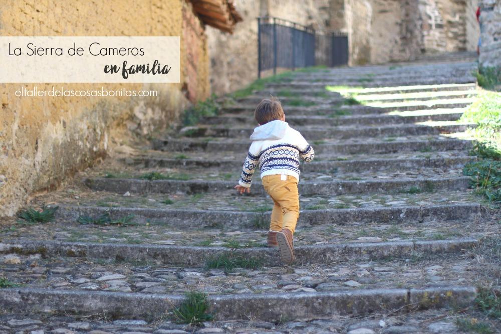 viajar-a-la-rioja-en-familia-con-nin%cc%83os