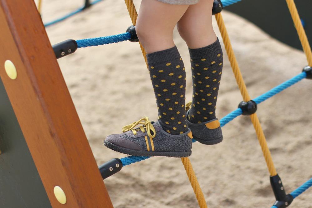 zapatillas-bonitas-para-nin%cc%83os-1