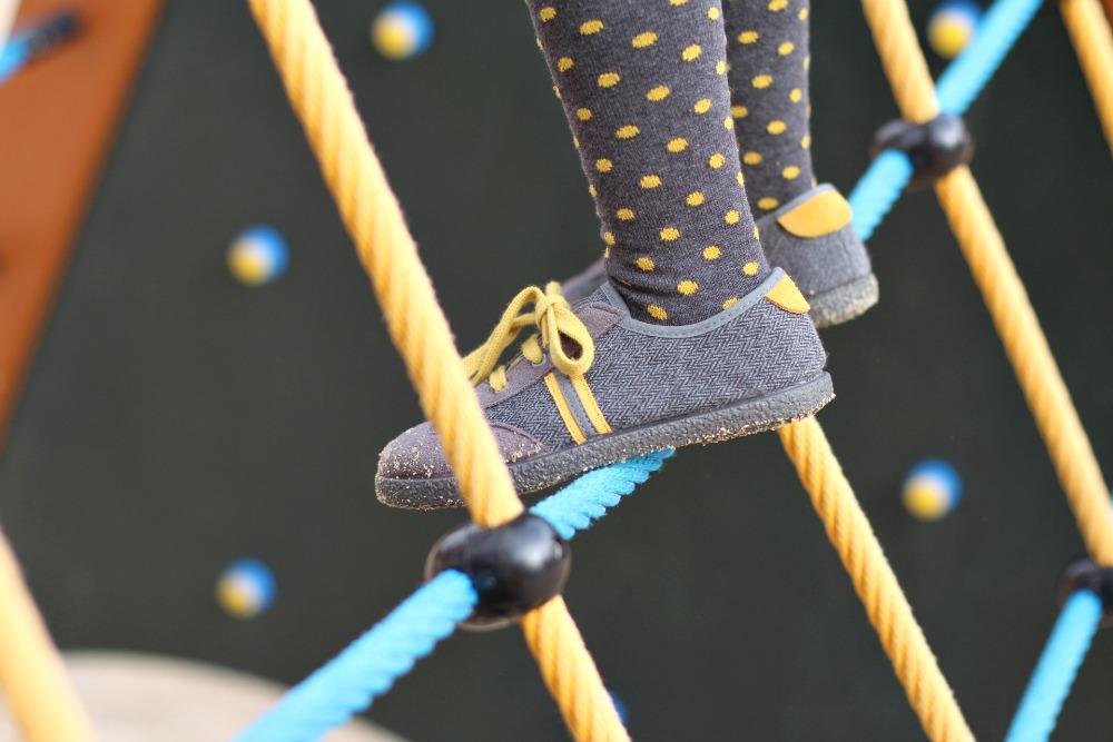 zapatillas-bonitas-para-nin%cc%83os-4