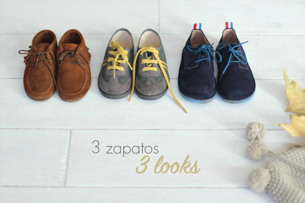 zapatos-bonitos-y-baratos-para-nin%cc%83os-1