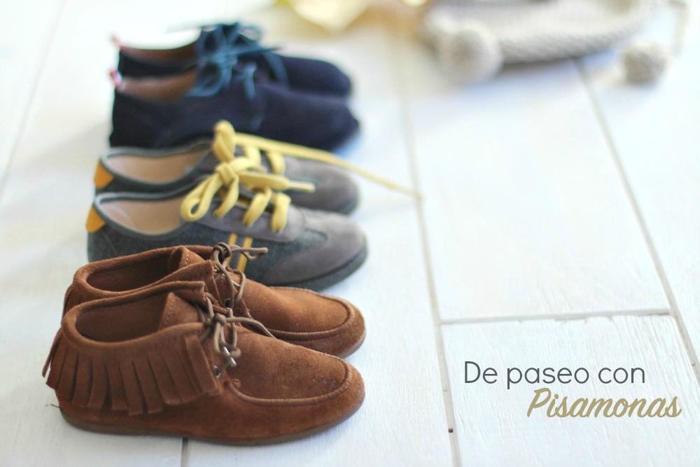 zapatos-bonitos-y-baratos-para-nin%cc%83os-2