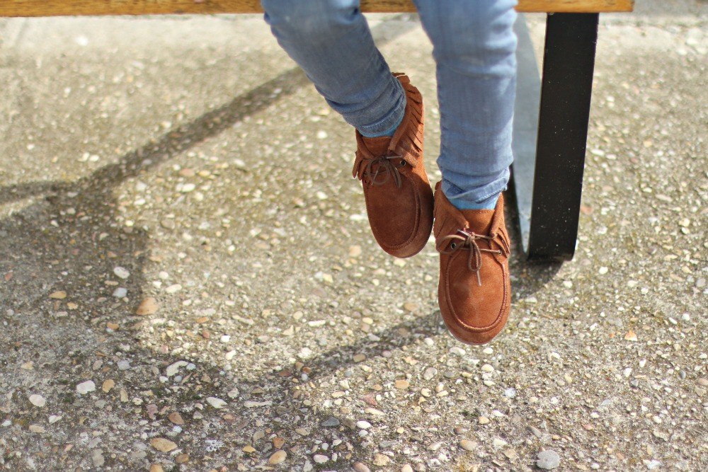 zapatos-de-serraje-con-flecos-para-nin%cc%83os-7