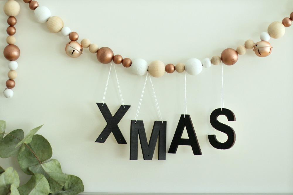 guirnalda-de-navidad-adorno-naviden%cc%83o-12