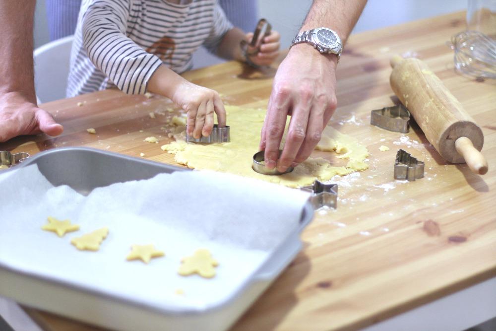 receta-galletas-de-navidad-con-trona-stokke-19