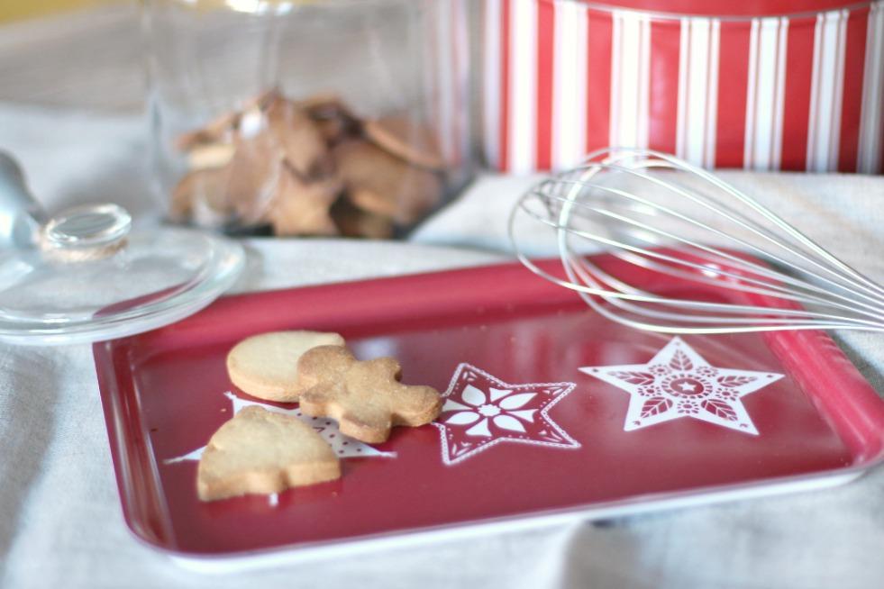 receta-galletas-de-navidad-con-trona-stokke-21