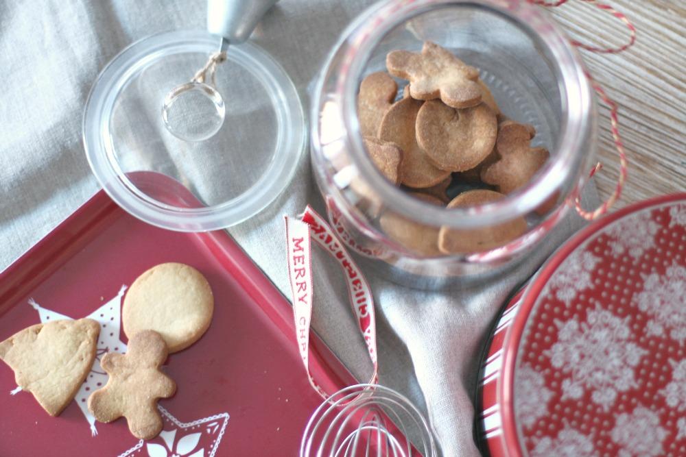 receta-galletas-de-navidad-con-trona-stokke-23