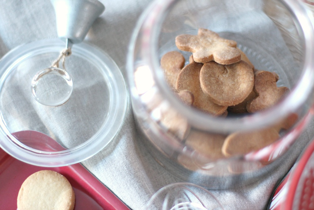 receta-galletas-de-navidad-con-trona-stokke-24