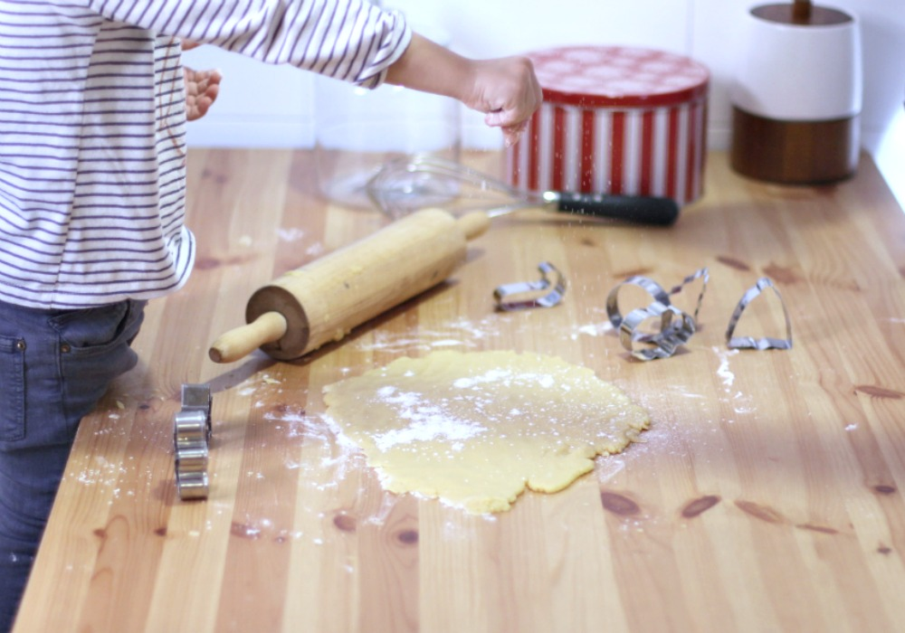 receta-galletas-de-navidad-con-trona-stokke-5