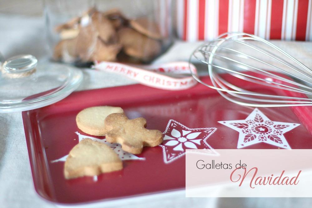 receta-galletas-de-navidad-con-trona-stokke-tripp-trapp