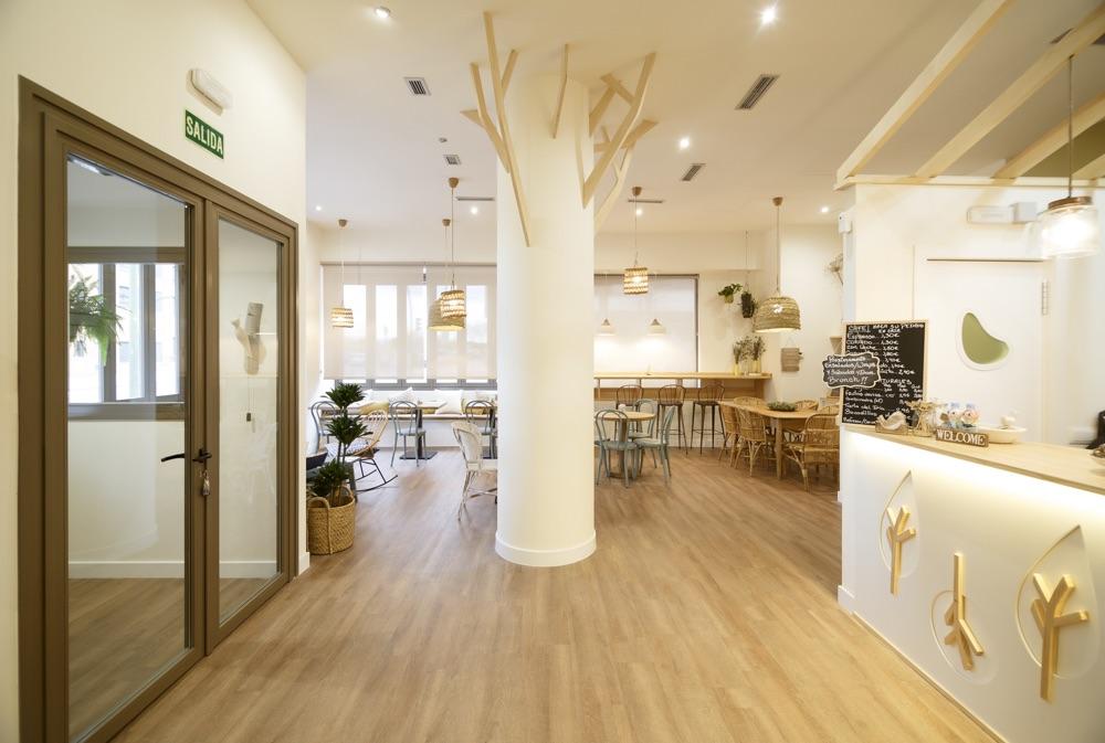 cafeteria para familias en madrid alayuela 02