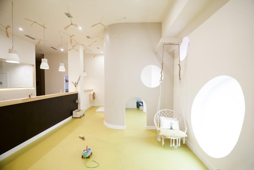 cafeteria para familias en madrid alayuela 03