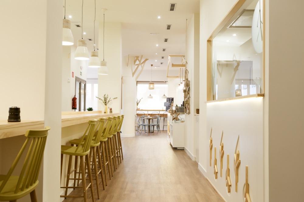cafeteria para familias en madrid alayuela 09