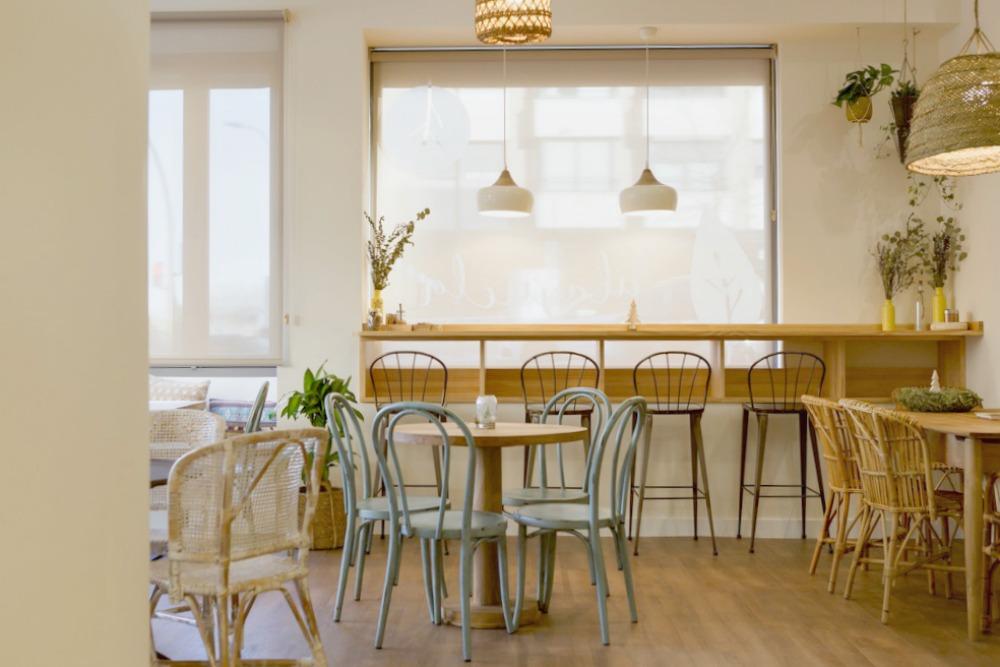 cafeteria para familias en madrid alayuela 15
