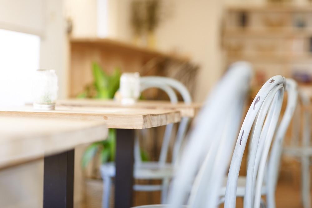 cafeteria para familias en madrid alayuela 16